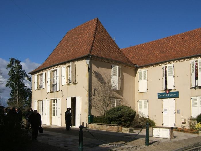 Château Hiton