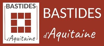 Logo Fédération des Bastides d'Aquitaine