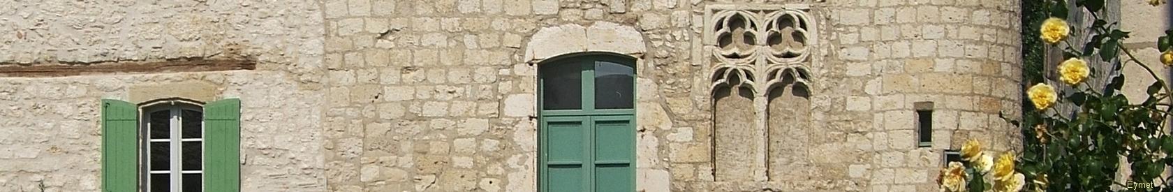 47 Lot-et-Garonne
