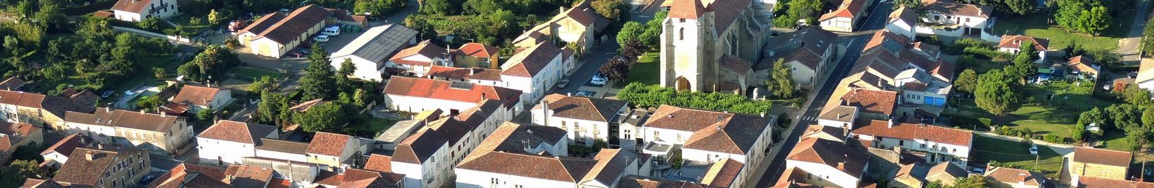 Forum médiéval 23/24 juin 2018 à Geaune en Tursan (40)