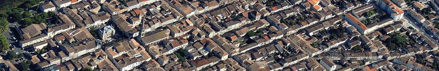 Sainte-Foy-la-Grande