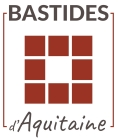 Association Bastides d'Aquitaine